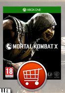 Für Xbox One kaufen