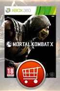 Für Xbox 360 kaufen
