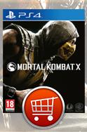 Für PS4 kaufen