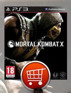 Für PS3 kaufen