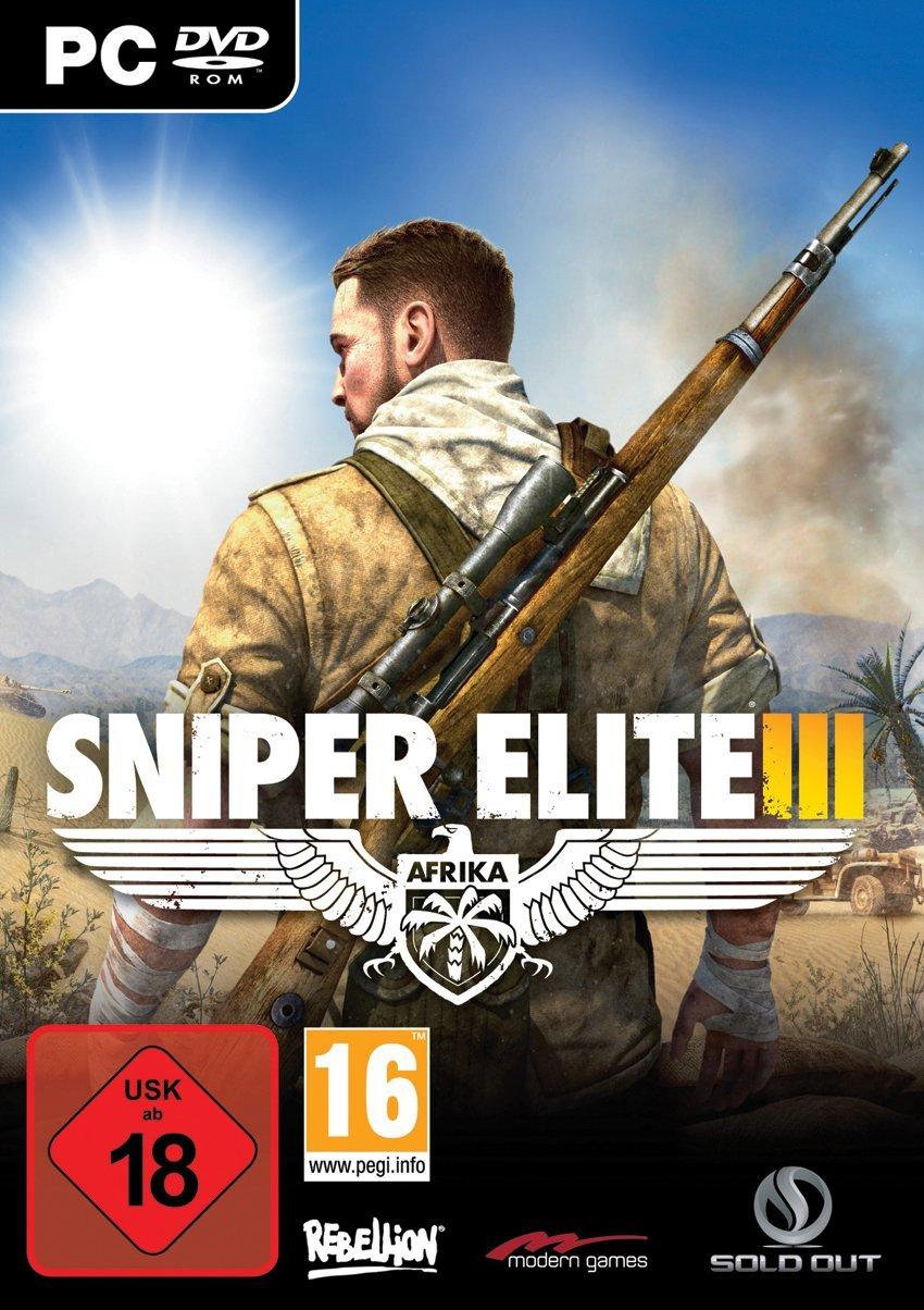 sniper pc spiele