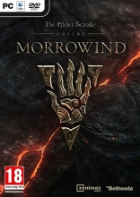 The Elder Scrolls Online Morrowind (deutsch) (AT PEGI) (PC) [Download]