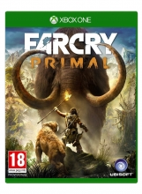 Far Cry Primal [uncut] (deutsch) (AT) (XBOX ONE)