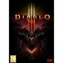 Diablo III [uncut] (deutsch) (AT) (PC)