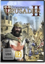 Stronghold Crusader 2 - Day One Edition [uncut] (deutsch) (AT) (PC)