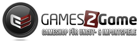 Games2Game-Logo