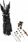 Preview: LEGO The Lord of The Rings 10237 Tower of Orthanc
