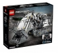 Mobile Preview: LEGO Technic 42100 Liebherr Bagger R 9800 [neu]