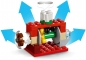 Mobile Preview: LEGO Classic 10712 Bausteine-Set Zahnräder [neu]