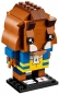 Preview: LEGO Brickheadz 41596 Beast [neu]