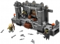 Preview: LEGO The Lord of The Rings Herr der Ringe 9473 Die Minen von Moria  [neu]
