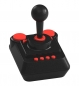 Preview: The C64 Joystick Controller
