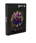 Preview: FIFA 18 Steelbook (PC/PS3/PS4/XBOX360/XBOX ONE)