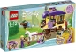 Preview: LEGO Disney Princess 41157 Rapunzels Reisekutsche [neu]