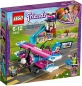 Preview: LEGO Friends 41343 Rundflug über Heartlake City [neu]