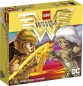 Preview: LEGO Super Heroes 76157 Wonder Woman vs Cheetah [neu]