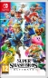 Super Smash Bros Ultimate (deutsch) (AT PEGI) (Nintendo Switch)