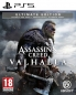 Preview: Assassin's Creed Valhalla Ultimate Edition [uncut] (deutsch) (AT PEGI) (PS5) inkl. Bonus-Mission / Season Pass / Ultimate-Paket