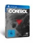 Mobile Preview: Control Deluxe Future Pack Edition (deutsch) (DE USK) (PS4) inkl. Metallhülle