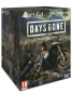 Days Gone Collector's Edition [uncut] (deutsch) (AT PEGI) (PS4) inkl. 4 DLC