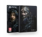 Preview: Death Stranding Special Steelbook Edition [uncut] (deutsch) (AT PEGI) (PS4)