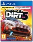 Preview: DIRT 5 Day One Edition (deutsch) (AT PEGI) (PS4) inkl. Ford F-150 Raptor PreRunner DeBerti Design