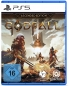 Preview: Godfall Ascended Edition [uncut] (deutsch) (DE USK) (PS5) inkl. Expansion 1 / Skin-Pack