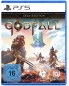 Preview: Godfall Deluxe Edition [uncut] (deutsch) (DE USK) (PS5) inkl. Expansion 1