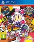 Super Bomberman R Shiny Edition (deutsch) (AT PEGI) (PS4)