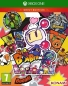 Super Bomberman R Shiny Edition (deutsch) (AT PEGI) (XBOX ONE)