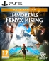 Preview: Immortals Fenyx Rising Gold Edition (deutsch) (AT PEGI) (PS5) inkl. Season Pass / Bonus-Mission