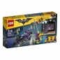 Preview: LEGO The Batman Movie 70902 - Catwoman: Catcycle-Verfolgungsjagd [neu]