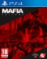 Preview: Mafia Trilogy [uncut] (deutsch) (AT PEGI) (PS4) inkl. Chicago-Outfit-Paket