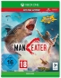 Preview: Maneater Day One Edition [uncut] (deutsch) (AT PEGI) (XBOX ONE) inkl. Tiger Hai Evolution