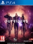 Preview: Outriders [uncut] (deutsch) (AT PEGI) (PS4) inkl. Deluxe Edition Upgrade