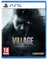Preview: Resident Evil 8 Village [uncut] (deutsch) (AT PEGI) (PS5) inkl. 5 DLC