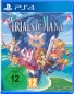 Preview: Trials of Mana (deutsch) (AT PEGI) (PS4) inkl. Mümmler-Accessoire