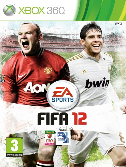 fifa 12 deutsch at xbox360. Black Bedroom Furniture Sets. Home Design Ideas