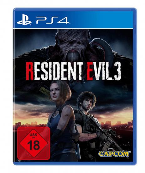 Resident Evil Film Deutsch Komplett