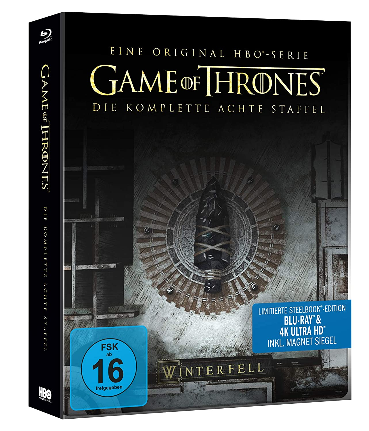 Game Of Thrones Familien übersicht