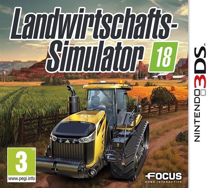 landwirtschafts simulator 2017 xbox 360 slots