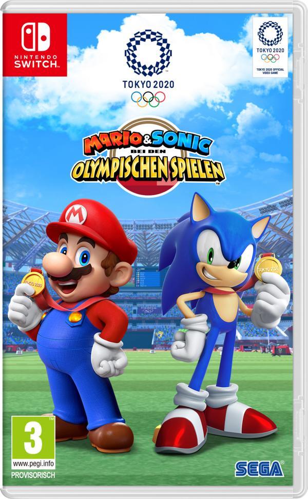 Sonic Spiele Kostenlos Spielen